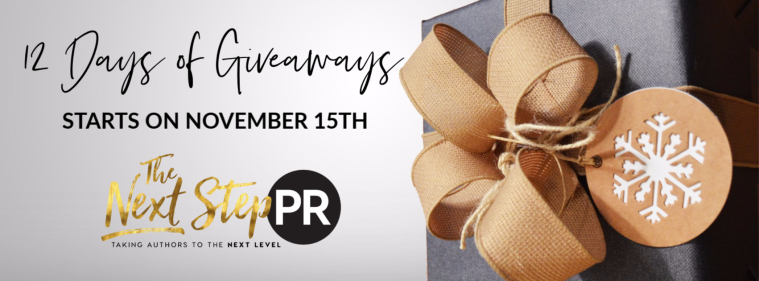 12 Days of Giveaways-2