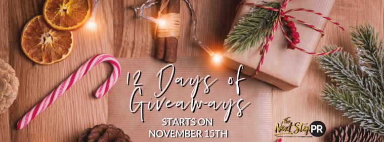 12 Days of Giveaways-3