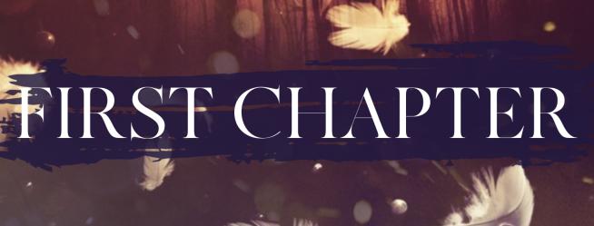 Charmed Souls RD-3