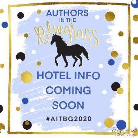 AITBG_hotel info coming soon