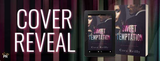 COVER REVEAL_ Sweet Temptation