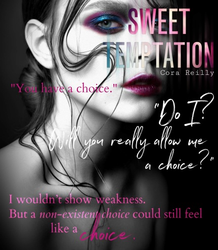 January 13 Sweet Temptation Teaser