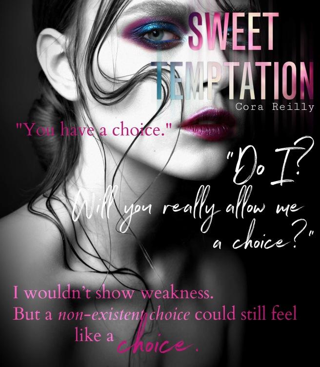 January 13 Sweet Temptation Teaser