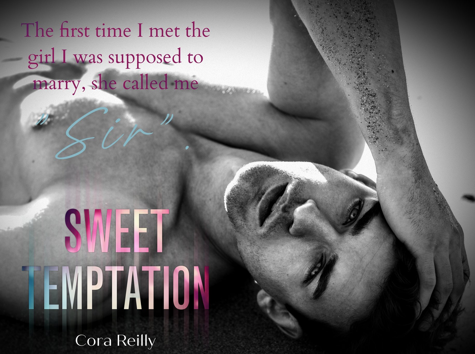 January 6 Sweet Temptation Teaser