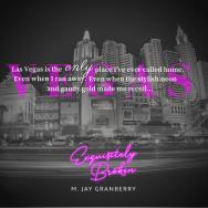 March 19 Exquisitely Broken M JAY GRANBERRY Teaser.jpg
