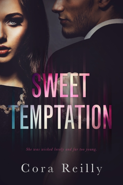 SweetTemptation AMAZON