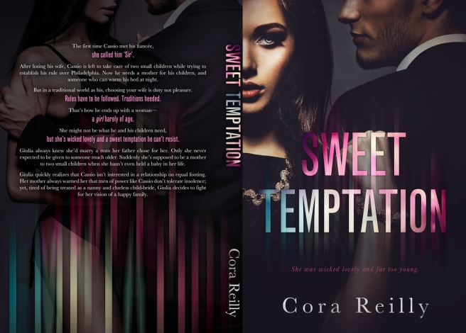 SweetTemptation-PRINT-FOR-WEB
