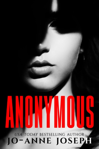 Anonymous_eBookCover