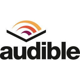 audible-282249