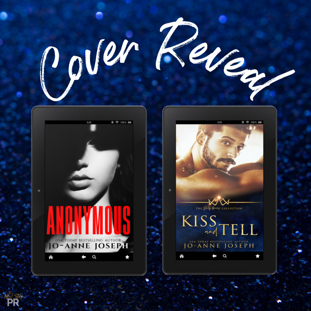 Cover Reveal_ Jo-Anne