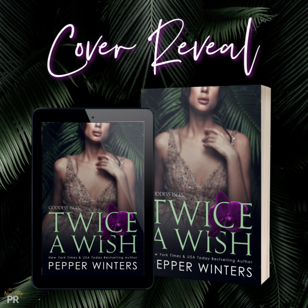 Cover Reveal_ TAW Pepper-6