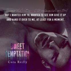 February 17 Sweet Temptation Teaser