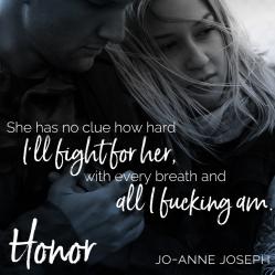 Honor_Teaser1