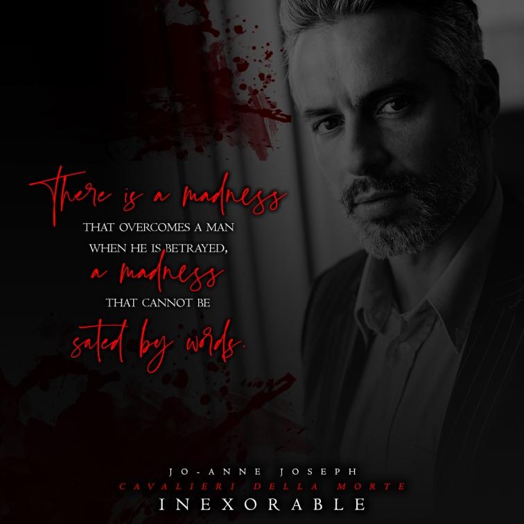 Inexorable_Teaser1 (1)