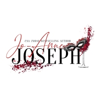 JJ_Logo_White