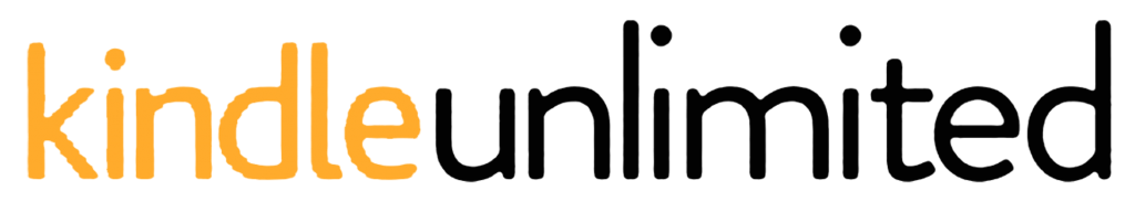kindle-unlimited-logo-png