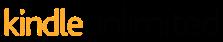 kindle-unlimited-logo-png
