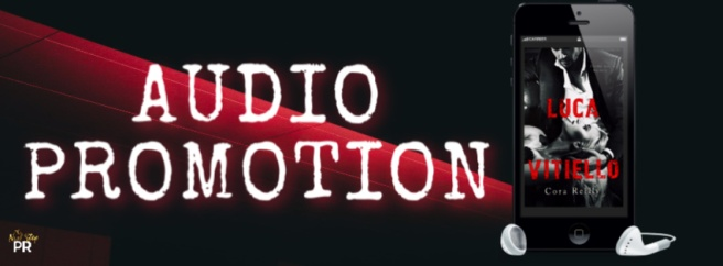 LV Audio