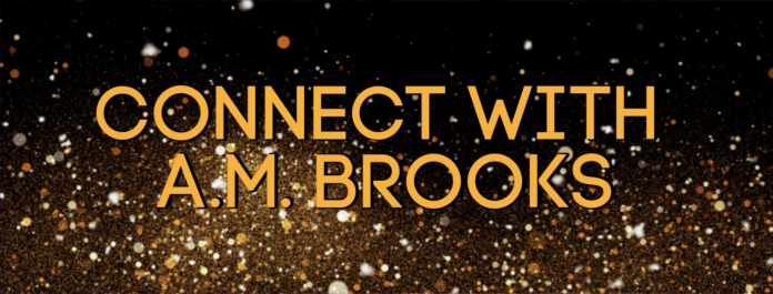 A.M.Brooks Sale-4
