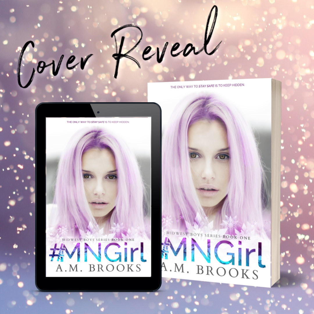Cover Reveal_ #MNGirl-3