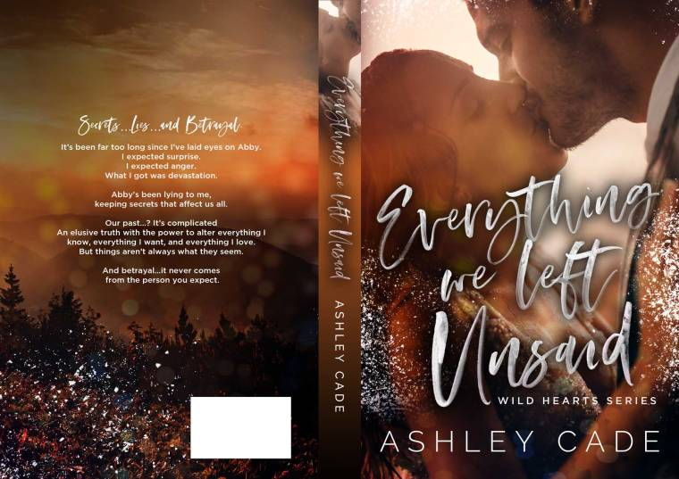 Everything-We-Left-Unsaid-FOR-WEB-Paperback