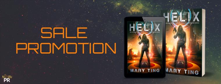 Helix Sale-10