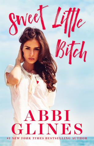 Sweet Little Bitch eBook