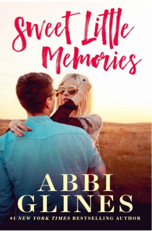 Sweet Little Memories eBook