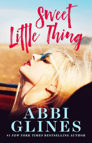 Sweet Little Thing eBook