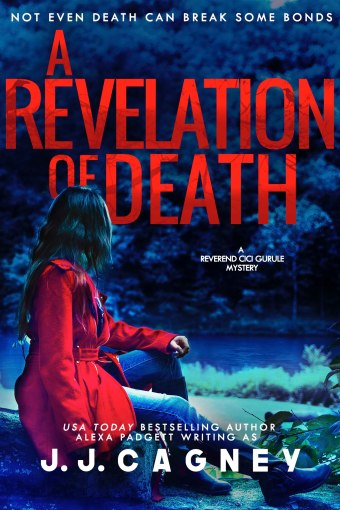 A-Revelation-of-Death-Generic (2)
