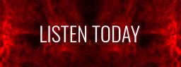 BBD _ BBH Audio-5