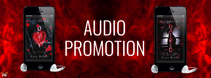 BBD _ BBH Audio