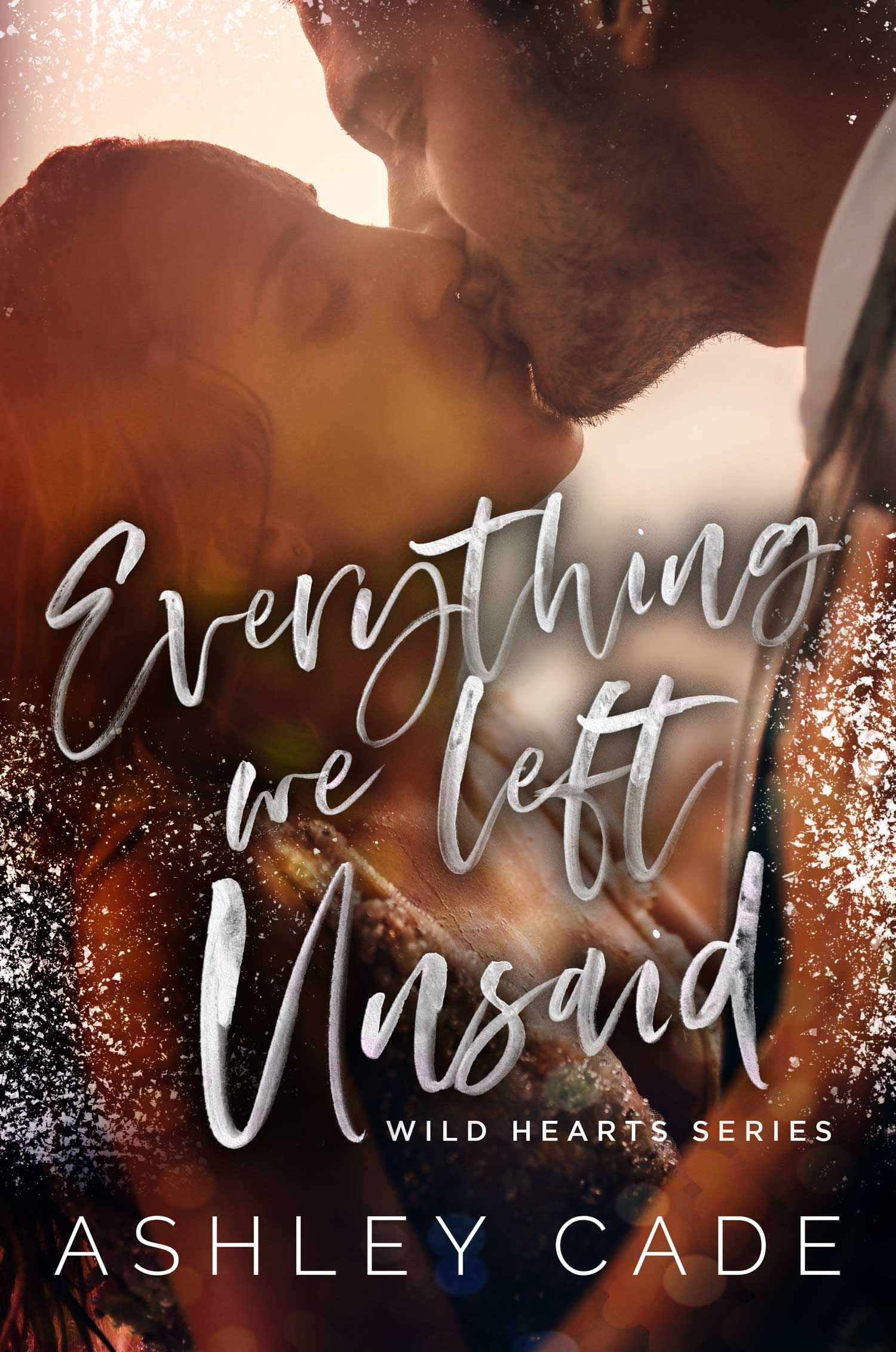 Everything-We-Left-Unsaid-EBOOK (1)