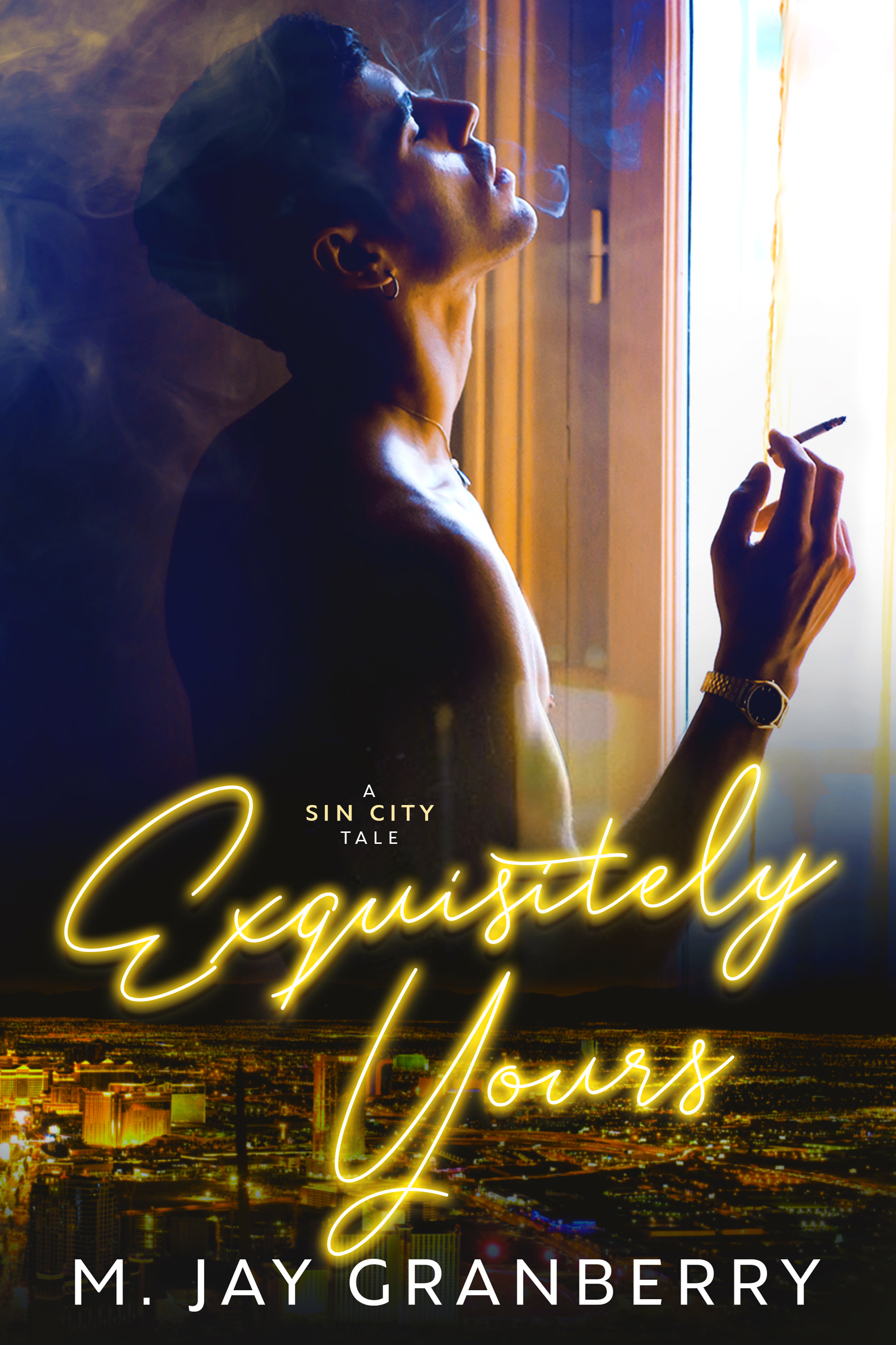 ExquisitelyYours_Ebook_Amazon