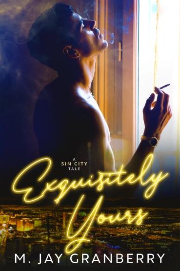 ExquisitelyYours_Ebook_Amazon