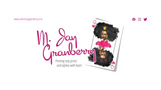 M_Jay_Granberry_Facebook_Cover