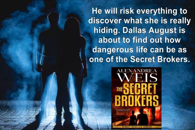 secretbrokers2