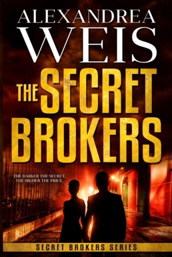 TheSecretBrokers_Weis_6x9_20180331_HiRes