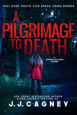 A-Pilgrimage-to-Death-Generic