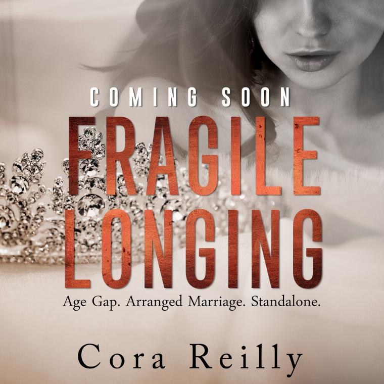 Cora_FL_ComingS