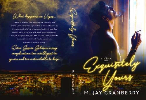 ExquisitelyYours_Paperback.v3