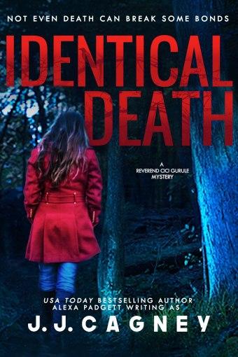Identical-Death-Generic