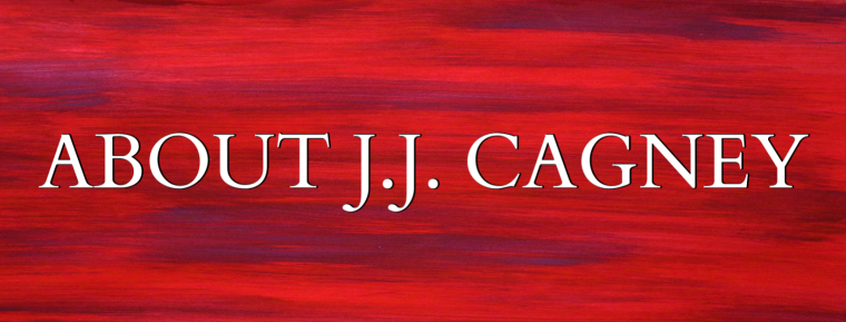 JJ WHOLE SERIES + SALE OF BOOK 1 headers-2