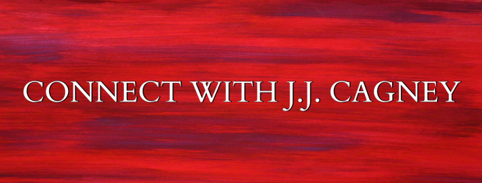 JJ WHOLE SERIES + SALE OF BOOK 1 headers-3