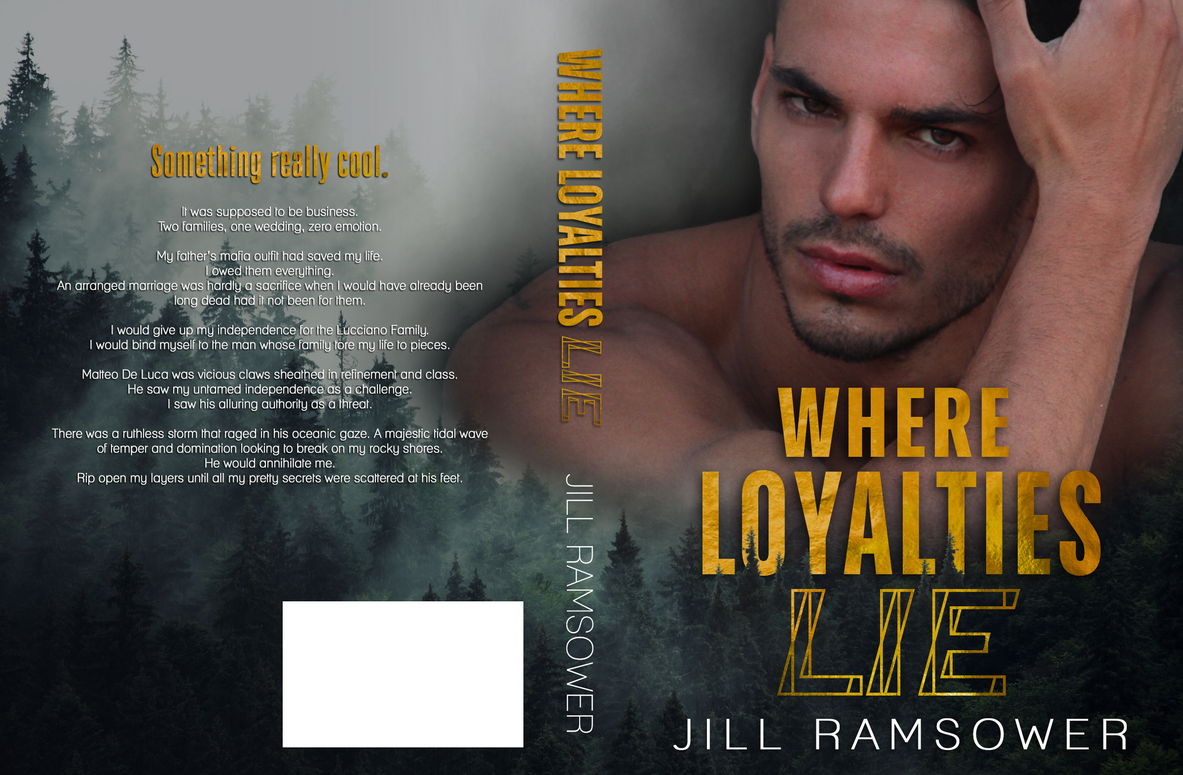 WLL Paperback Cover static