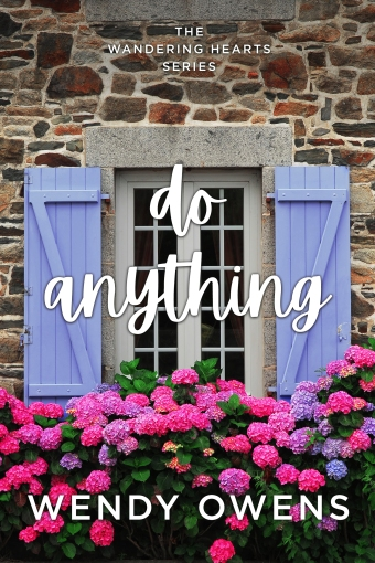 Do_Anything (1)
