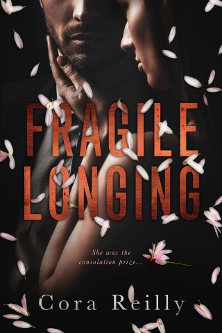 Fragile Longing FOR WEB