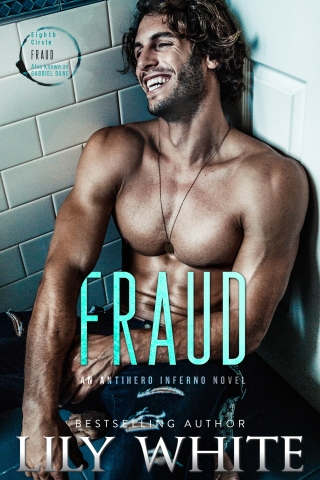 FRAUD final cover