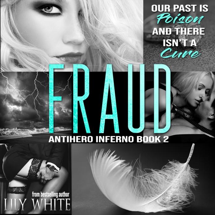 Fraud Teaser #4