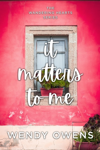 It_Matters_To_Me
